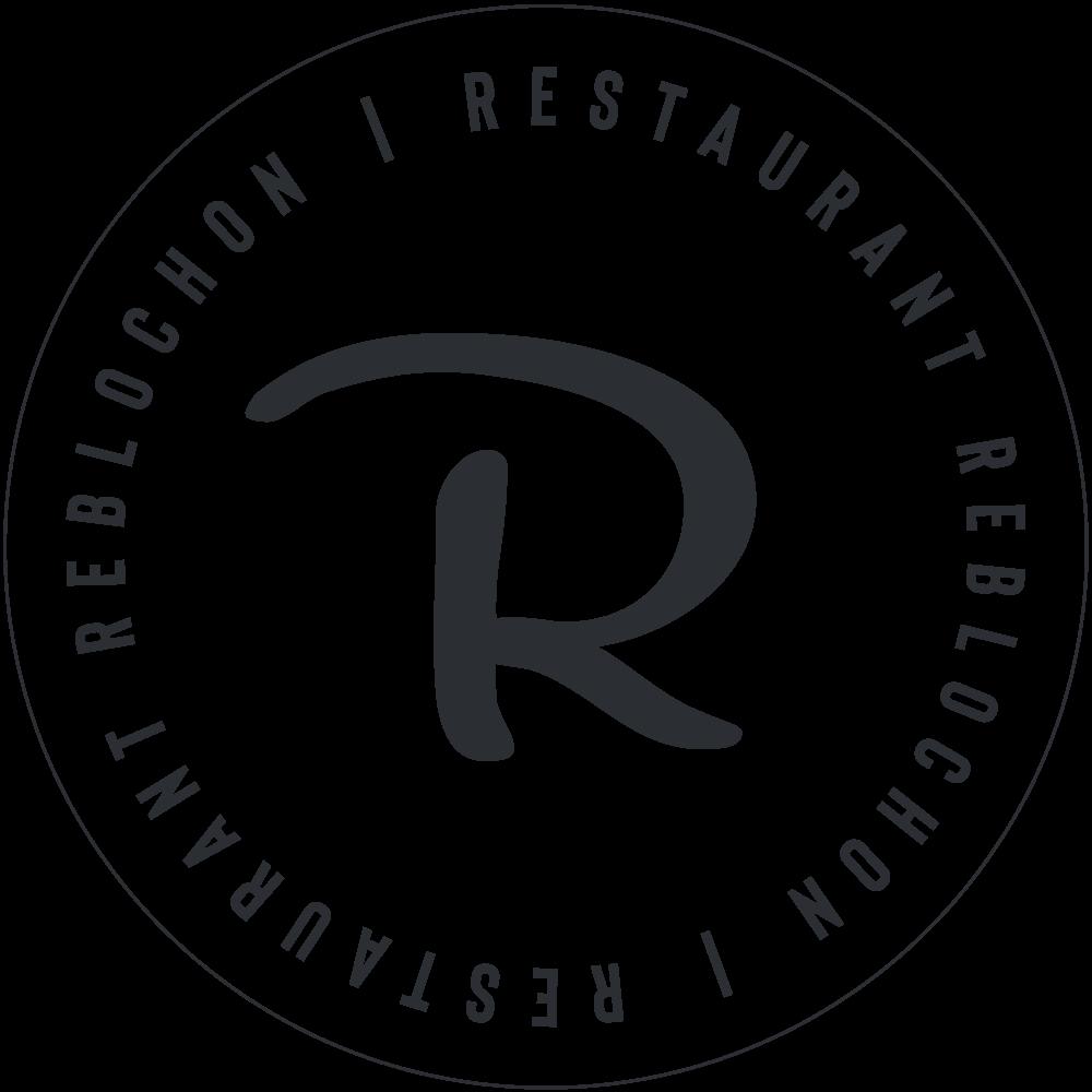 Stempel Reblochon